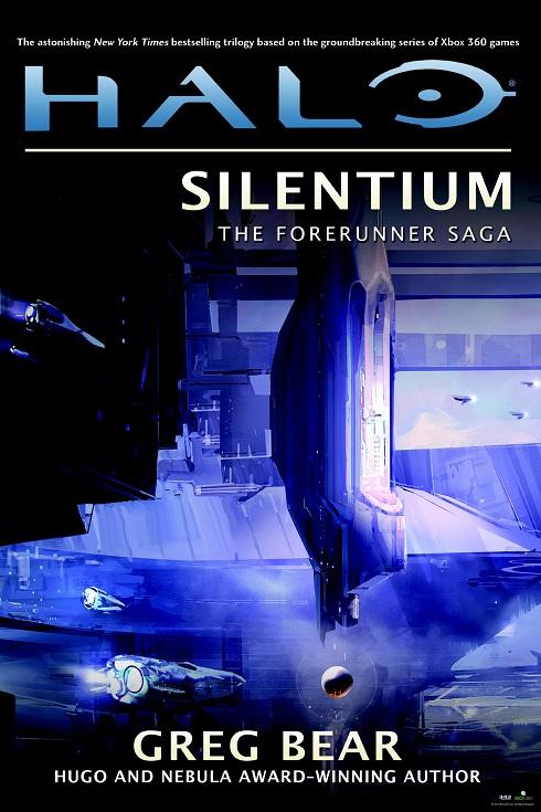 Silentium alt