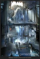 halo4_gi_art_06