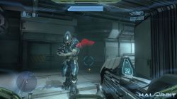 H4_Campaign_Dawn_FirstPerson_02_gallery_post
