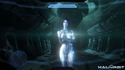 H4_Campaign_Dawn_FirstPerson_04_gallery_post