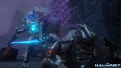 H4_Campaign_Forerunner_ThirdPerson_02_gallery_post