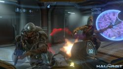 H4_Campaign_Dawn_FirstPerson_01_gallery_post