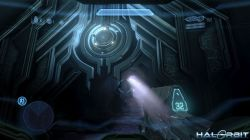 H4_Campaign_Forerunner_FirstPerson_03_gallery_post