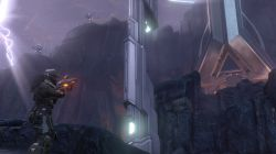 H4_Campaign_Forerunner_ThirdPerson_05_gallery_post