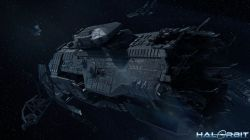 H4_Campaign_Dawn_Establishing_02_gallery_post