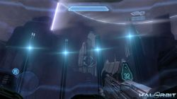 H4_Campaign_Forerunner_FirstPerson_07_gallery_post