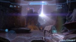 H4_Campaign_Forerunner_FirstPerson_04_gallery_post