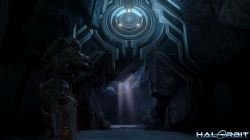 H4_Campaign_Forerunner_ThirdPerson_04_gallery_post