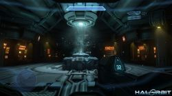 H4_Campaign_Dawn_FirstPerson_05_gallery_post