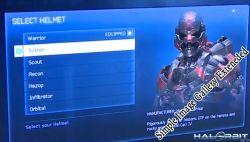 helmets_soldier
