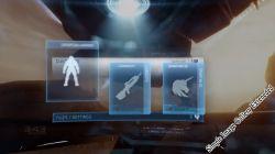 armor loadoutspartan-id