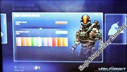armor_colors