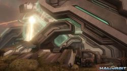 H4_WarGames_Solace_Establishing_03_gallery_post