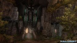 H4_WarGames_Solace_Establishing_02_gallery_post