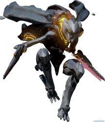 Halo4_Knight-02_tif_jpgcopy