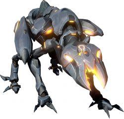 Halo4_Crawler-06_tif_jpgcopy