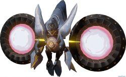 Halo4_Watcher-02_tif_jpgcopy