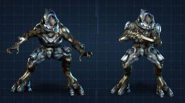 eliteranger