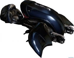 Halo4_Covenant-Ghost-03_tif_jpgcopy