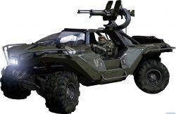 Halo4_UNSC-Warthog-08_tif_jpgcopy