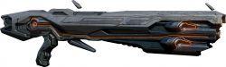 Halo4_Forerunner-Scattershot-07_tif_jpgcopy