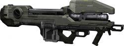 Halo4_UNSC-Spartan-Laser_tif_jpgcopy
