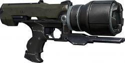 Halo4_UNSC-Sticky-Detonator-05_tif_jpgcopy
