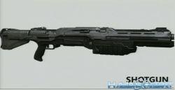 Halo4_Shotgun_RTX