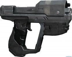 Halo4_UNSC-Magnum-07_tif_jpgcopy