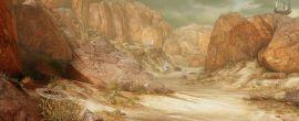 H4_SpOps_LandGrab_Establishing_03_gallery_post
