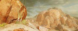 H4_SpOps_LandGrab_Establishing_02_gallery_post