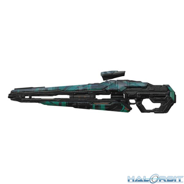 halo4-console-weaponskin