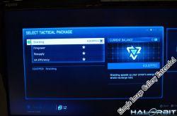 controls_tactical