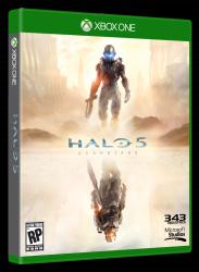 Halo5_2D_RP-Boxshot_LHS_RGB_Final