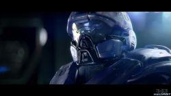 e3-2014-halo-5-guardians-multiplayer-beta-teaser---visor-f92646b2ea264075bb2939d4e530daec