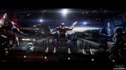 e3-2014-halo-5-guardians-multiplayer-beta-teaser---jump-4f50af6592b14df999c8b61f754d792b