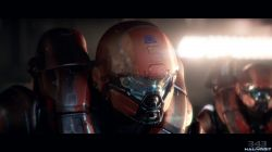 e3-2014-halo-5-guardians-multiplayer-beta-teaser---run-977464f4269e49e78898033caca35eee
