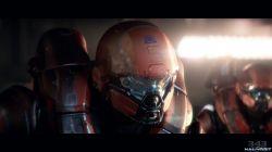 e3-2014-halo-5-guardians-multiplayer-beta-teaser---run-977464f4269e49e78898033caca35eee