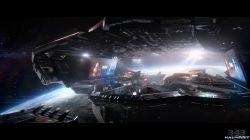 e3-2014-halo-5-guardians-multiplayer-beta-teaser---environment-a4c7d42431664da19e35c1133ce34d3c