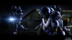 e3-2014-halo-5-guardians-multiplayer-beta-teaser---blue-da1e0cbd19d34f1a8b7880cc41f5d802
