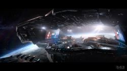e3-2014-halo-5-guardians-multiplayer-beta-teaser---environment-a4c7d42431664da19e35c1133ce34d3c