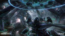 h5-mp-beta-concept-art-truth-deck