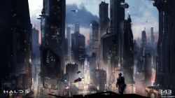 h5-mp-beta-concept-art-empire-cityscape