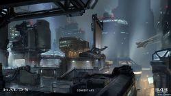 h5-mp-beta-concept-art-eden-rooftops