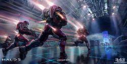 h5-mp-beta-concept-art-crossfire-rush