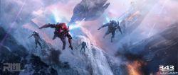 H5-Guardians-Concept-Kamchata-Skyfall