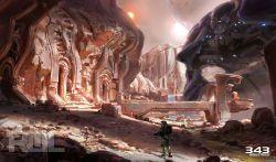 H5-Guardians-Concept-Sanghelios-Stonebound