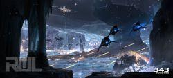 H5-Guardians-Concept-Kamchata-Frostfire