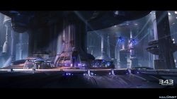 h5-guardians-concept-campaign-battle-of-sunaion-core-84392ad74c5a456f9ded09e610e8fd80