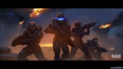 h5-guardians-concept-campaign-battle-of-sunaion-firestorm-88d66797d7b94a848e5b2162d5bc971a